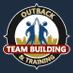 http://centennialteambuilding.com/wp-content/uploads/2020/04/partner_otbt.png